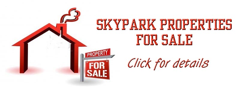 Skypark Property For Sale